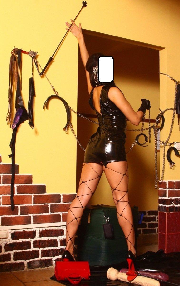 prostitutki-strogaya-gospozha